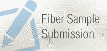 Fiber Submission Form